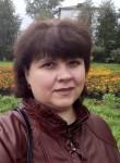 lubashka197