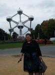 Irina, 49, Antwerpen