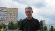 Alex Fyedorov, 43 - Just Me Photography 5