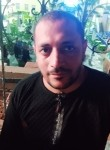Taha, 35, Halwan