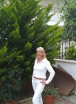 Ekaterina, 46  , Khimki