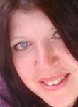Kseniya, 39  , Poltava