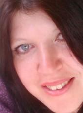 Kseniya, 41, Ukraine, Poltava