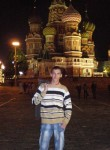 Сергей, 30  , Asha