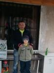 Ademir, 61  , Tuzla