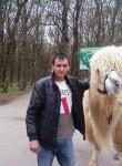 Vladimir, 41  , Stavropol