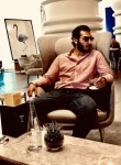 Faheem, 25  , Dubai