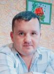 Sergey, 37  , Vitebsk