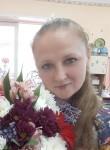 Anita , 35, Velikiy Novgorod