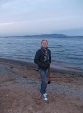 Elena, 55, Russia, Gelendzhik