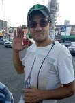 Viktor, 30  , Pervomaysk