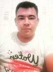 Rinat , 31, Almaty