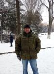 Serzh, 43  , Bataysk