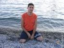 Mikhail, 44 - Just Me Photography 1