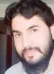Javed ahmad hamm, 25  , Kabul