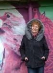 Lyudmila, 68  , Kachkanar