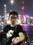 ZhouHaichao, 23 года, سحاب