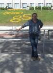vilis, 56  , Bradford