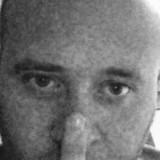 Marco Burdel, 41  , Ceprano