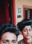 Sreeraj, 18  , Alleppey