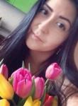 mariya, 28, Perm