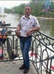 Ruslvn, 42, Almaty