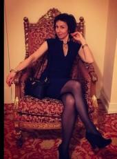 Dzhuletta, 38, Russia, Gatchina