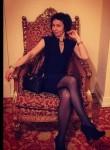 Dzhuletta, 38  , Gatchina