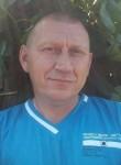 Mikhail, 44  , Elan-Kolenovskiy