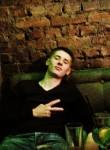 Igor, 18 лет, Житомир