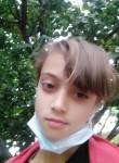 Ioana Codreanu, 18  , Sipote