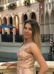 Vera, 34, San Diego