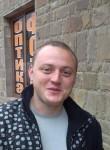 Maks, 31  , Nekrasovka