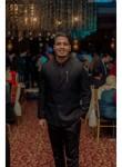 Ahmed Elzaeem, 23  , Bani Suwayf