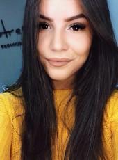 Lisyenok, 24, Russia, Moscow