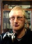 Вячеслав, 30  , Kovdor
