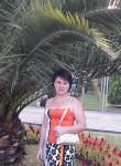 Tasha, 47  , Ryazan