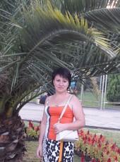 Tasha, 49, Russia, Ryazan