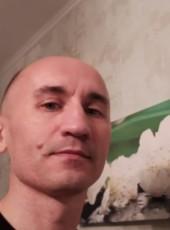 Art, 48, Russia, Odintsovo