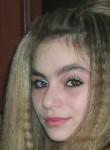 Elvin0chka, 24  , Angren