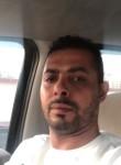Sameh, 40  , Al Farwaniyah