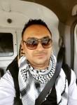 Dahman, 42  , Algiers