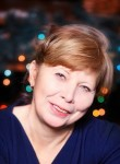 Lyubov, 59  , Buy