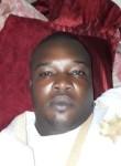 Brahim, 18  , Nouakchott