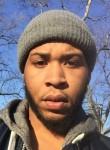 CallMeDaddylol, 26  , The Bronx