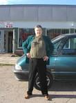 yuriy, 64  , Vyritsa
