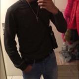 Trey, 20  , Montabaur