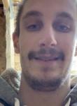 Joey, 26  , McHenry