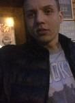 Gangster, 20  , Likhoslavl