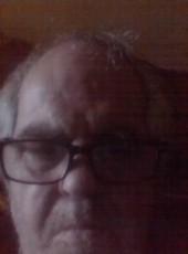 marcosalonso, 57, Spain, Toro